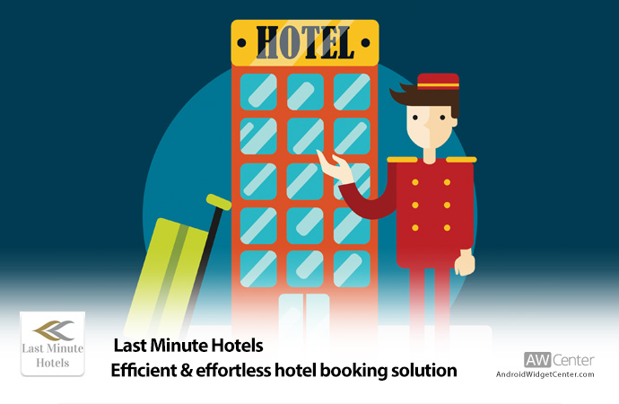 Last-Minute-Hotels-Efficient-&-effortless-hotel-booking-solution