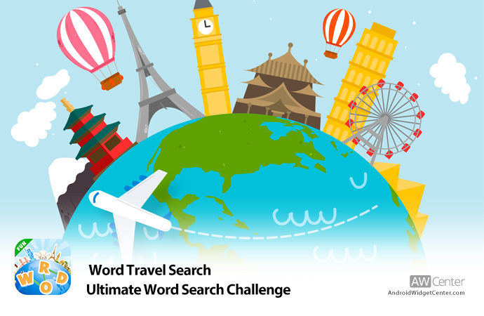 Word-Travel-Search-Ultimate-Word-Search-Challenge