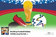 WorldCup-Football-Dribbler-Dribble-away-the-ball