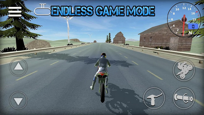 Download-Wheelie-Rider-3D-Android-Play-Store