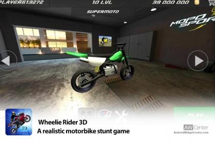 Wheelie-Rider-3D---A-realistic-motorbike-stunt-game