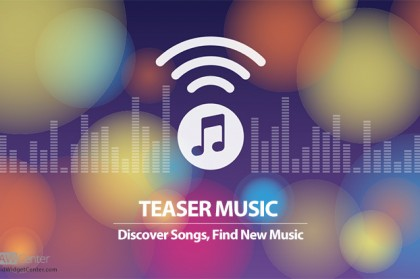 Download-Teaser-Music-Dicover-New-Hit-Songs