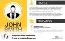 Easy-Online-Resume-Builder-Create-professional-resumes