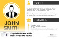 Easy-Online-Resume-Builder-Create-professional-resumes
