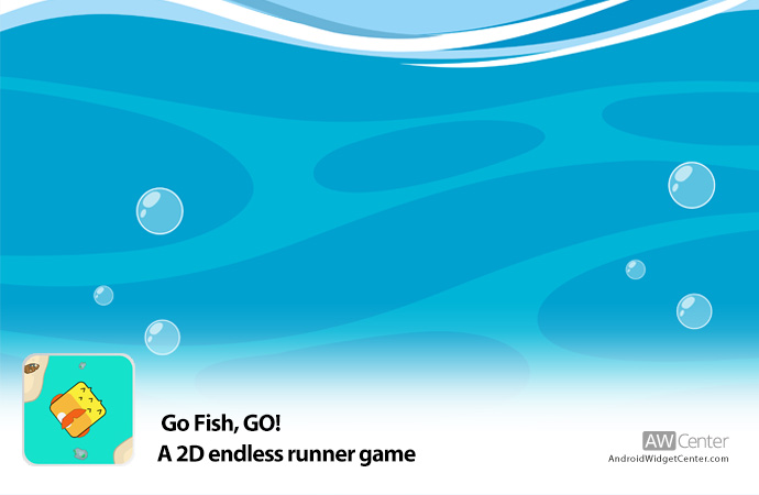 Go-Fish-GO-–-A-2D-endless-runner-game