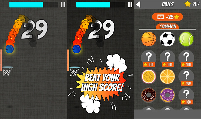 Download-Hot-Dunk-Free-Google-Play-Store