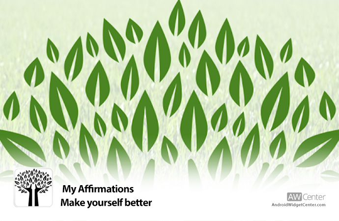 My-Affirmations-Make-Yourself-Better