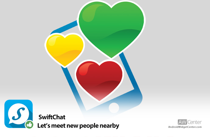 Swiftchat-Meet-New-People