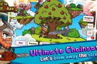 Tap-Tap-Axe-Addictive-idle-and-clicker-simulation-game
