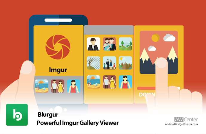 Blurgur-Powerful-Imgur-Gallery-Viewer