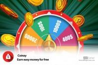 Coinzy-Free-Cash-App