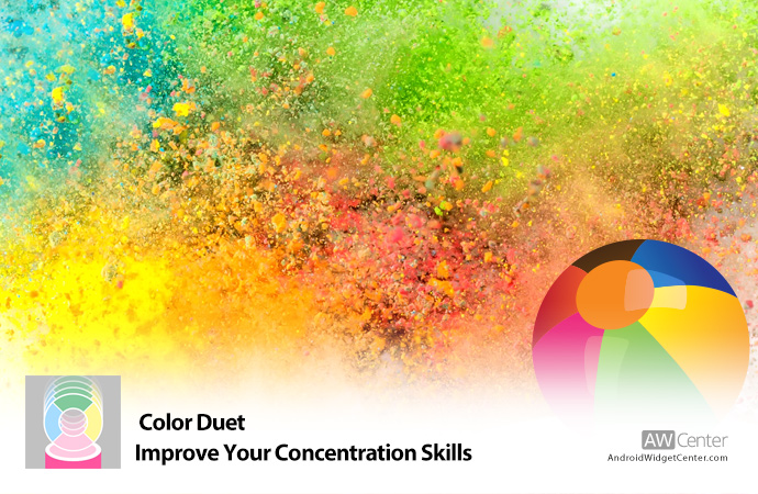 Color-Duet-Color-Matching-Game-to-Improve-Your-Concentration-Skills