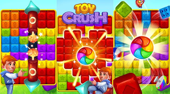 Get-Toy-Crush-2019
