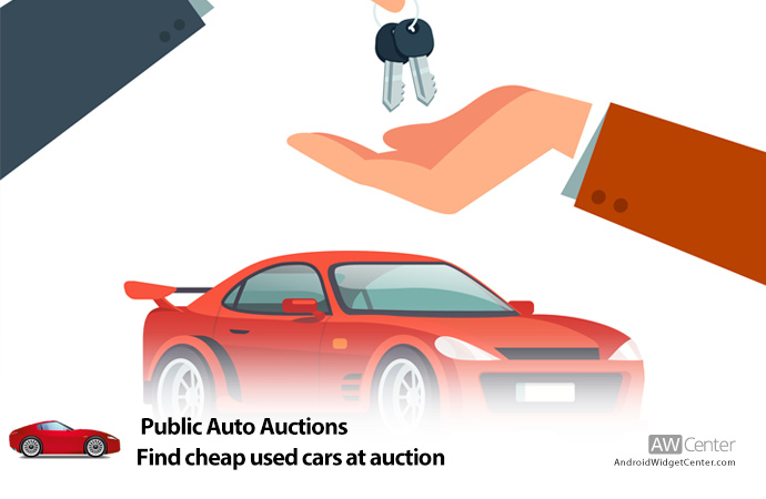 Public-Auto-Auctions-Find-used-cars-at-auction