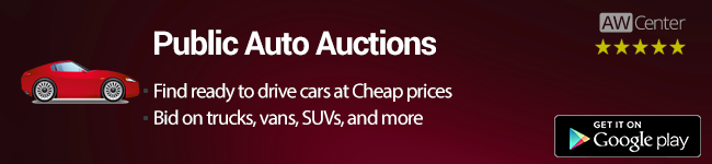 Public-Auto-Auctions-on-Google-Play-Store