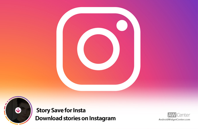 Story-Save-for-Insta-Download-the-stories-on-Instagram