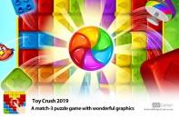 Toy-Crush-2019-Addictive-Match-3-Puzzle-Game