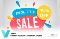 Vipon-Find-Deals-and-Coupons-on-Amazon