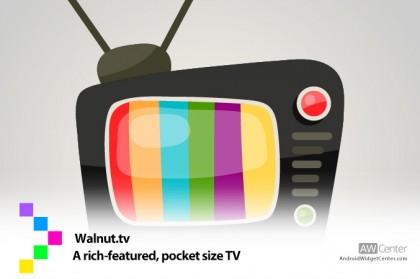 Walnut.tv