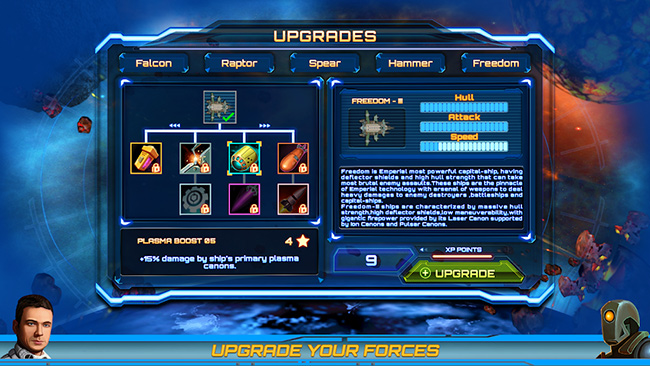 Get-Armada-Commander-Play-Store