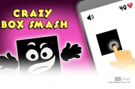Get-Crazy-Black-Box-Smash-Free-Play-Store