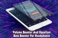 Headphone-High-Volume-Booster-&-Speaker-Booster