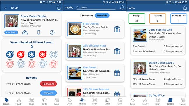 Download-QR-Scanner-Rewards-Play-Store-Free