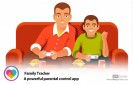 Family-Tracker-A-Parental-Control-App