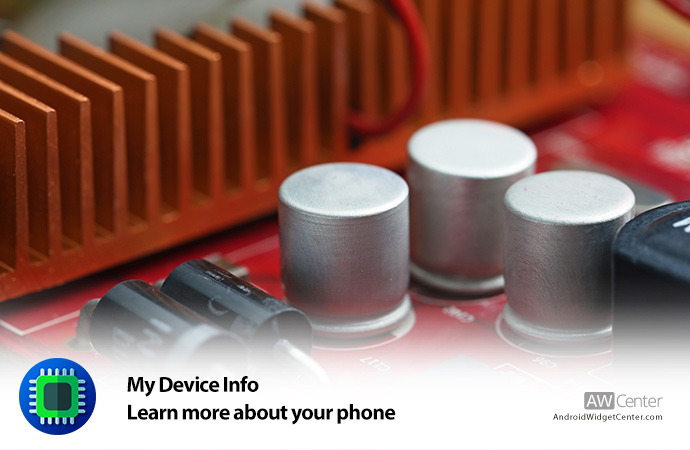 My-Device-Info-Learn-more-about-your-phone