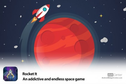 Rocket-It-An-addictive-and-endless-space-game
