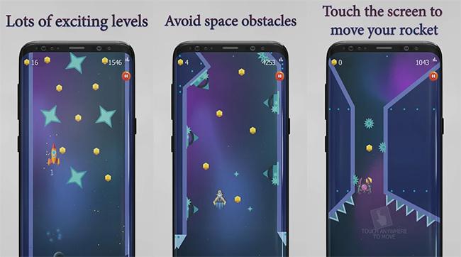 Rocket-It-Free-Play-Store
