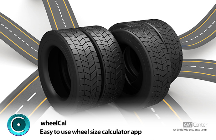 wheelCal-Easy-to-use-wheel-size-calculator-app