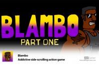 Blambo-Part-One