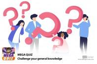 MEGA-QUIZ