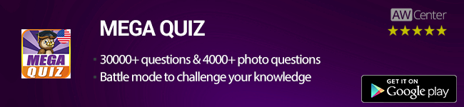 MEGA-QUIZ-on-Google-Play-Store