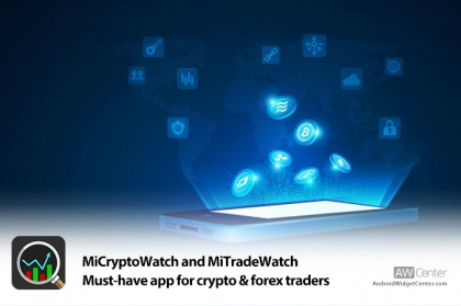 MiCryptoWatch-and-MiTradeWatch