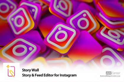 Story-Wall-Story-Feed-Editor-for-Instagram