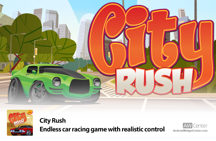 City-Rush-Car-Racing-Game-for-Android