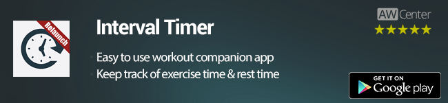 Interval-Timer-on-Google-Play-Store