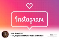 Save-Story-2020