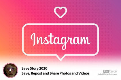 Save-Story-2020