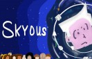 Skydous-Android-Game