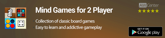 Download-Mind-Games-for-2-Player