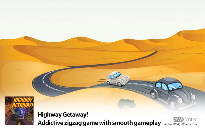 Highway-Getaway
