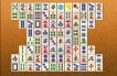 mahjong-titans-classic