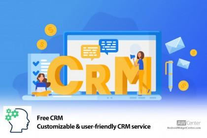 FREE-CRM