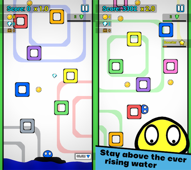 Download-Slime-Climb-Android