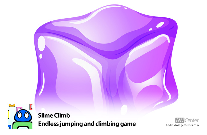 Slime-Climb