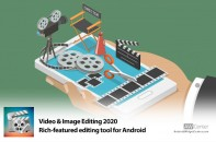 Video-Image-Editing-2020