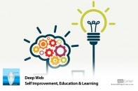 Deep-Web-Self-Improvement-Education-Learning